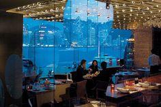 InterContinental Hong Kong-3