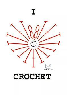 Risultati immagini per salopette granny crochet dress girl patrones Crochet Diagram, Crochet Chart, Crochet Granny, Crochet Motif, Diy Crochet, Crochet Doilies, Crochet Stitches, Appliques Au Crochet, Crochet Flower Patterns