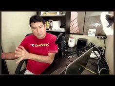 Que Herramientas Necesitas Para Tener Un Negocio de Éxito - YouTube
