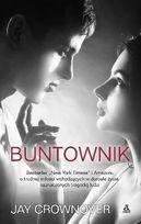 Buntownik-Crownover Jay