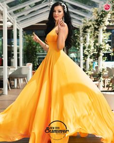 Rochie disponibila deja pe www.bby.ro Mood, Formal Dresses, Spring, Summer, Collection, Style, Fashion, Tea Length Formal Dresses, Swag