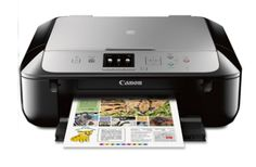Canon PIXMA Driver is an application to handle Canon PIXMA printer. By this post, the Canon PIXMA driver is free. Wireless Printer, Printer Scanner, Inkjet Printer, Mac Os, Linux, Canon Print, Electronics Companies, Multifunction Printer, Printer Driver