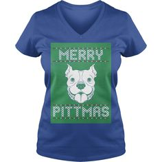 Merry Pittmas Ugly Christmas Sweater T Shirt CsbdDT #gift #ideas #Popular #Everything #Videos #Shop #Animals #pets #Architecture #Art #Cars #motorcycles #Celebrities #DIY #crafts #Design #Education #Entertainment #Food #drink #Gardening #Geek #Hair #beauty #Health #fitness #History #Holidays #events #Home decor #Humor #Illustrations #posters #Kids #parenting #Men #Outdoors #Photography #Products #Quotes #Science #nature #Sports #Tattoos #Technology #Travel #Weddings #Women
