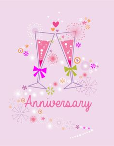 C. Happy Anniversary Wedding, Anniversary Wishes For Parents, Anniversary Quotes For Husband, Anniversary Quotes Funny, Anniversary Quotes For Him, Wishes For Brother, Anniversary Greetings, Birthday Wishes, Birthday Cards