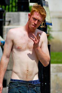 Jamie lynn sigler naked