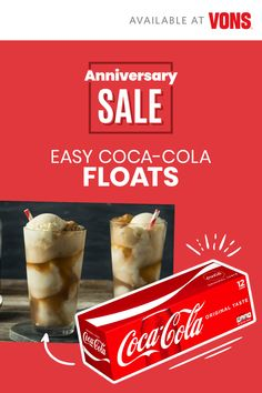 Coca Cola Ad, Snack Recipes, Snacks, Appetizer Recipes, Drinks Alcohol Recipes, Starbucks Drinks, Anniversary Sale, Deli, Cake Decorating