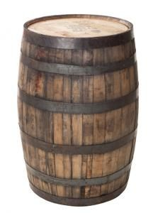 1000 Images About Whiskey Barrels On Pinterest Whiskey
