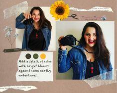 Ποιο είναι το απαραίτητο εργαλείο ενός blogger; - MamasnPapas Color Splash, Earthy, Falling In Love, Lifestyle Blog, Greek, Blogging, Board, Paint Splats, Greece