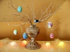 easter_craft_idea05
