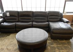 Sectional Sofas with Recliners | Sofa Sectionals Loveseats | Decorator Showcase : Home