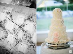 Vividblue-Jordan-Charlotte-Wedding-Vrede-en-lust-photography112