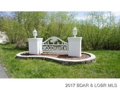 """WOODHAVEN SUBDIVISION HAS A NEW MOTIVATED """"OWNER"""" who has restructured the prices of all lots and tracts of land to regenerate a new interest for contractors and homeowners looking for a place to build a new home. Located inside Laurie city limits with city water and city sewers plus Camdenton, Mo. School District makes this subdivision a very special place to live. Lot prices start at $5,000 up to $20,000. Compare the prices, location, city water & sewer, Camden County School District, with…"""
