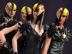 omc hair world Cut And Style, Cut And Color, Hair Stenciling, Natalia Poklonskaya, World Hair, Hair Products Online, Hair Online, Creative Hairstyles, Crazy Hair