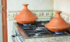 Moroccan Tagine Recipes, Moroccan Dishes, Learn To Cook, Food To Make, Tagine Cooking, Morrocan Food, Asparagus Soup, Paleo, Middle Eastern Recipes