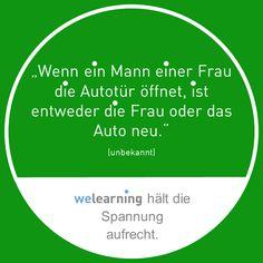 Wie Sie WOW-Geschichten im Kundenkopf schreiben und Kundenloyalität erreichen, erfahren Sie bei #welearning. www.we-learning.com