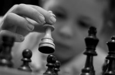 Often known as a game for the intellectually gifted, chess is the best sport to exercise the most important organin our bodies: the brain. While Chess Grandmaster Bobby Fischer made it popular in the 1950s and 1960s, the game is still widely played around the world today among participants of all ages, from the young …
