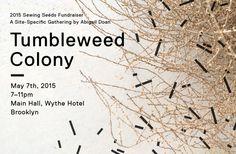 2015 Sewing Seeds Fundraiser- Eventbrite