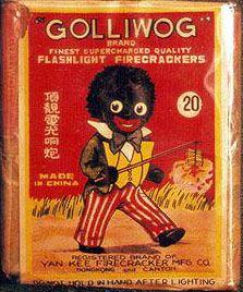 The Underappreciated Art of Firecracker Labels. Vintage Labels, Vintage Ads, Vintage Posters, Vintage Black, Vintage Fireworks, Illustration Photo, Poster Ads, Firecracker, Old Ads