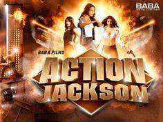 Action Jackson - 2014 - Tìm với Google