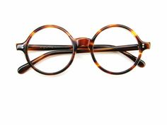 Find glasses similar to these by visiting www.loganeyecare.com/collections #LoganEyeCare