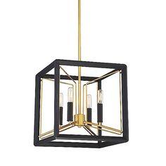 Chandelier Lighting Fixtures, Pendant Lighting, Light Fixtures, Metropolitan Lighting, Contemporary Frames, Hudson Valley Lighting, Kitchen Lighting, Bulb, Ceiling Lights