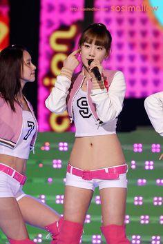 Cute Asian Girls, Beautiful Asian Girls, Cute Girls, Girls' Generation Taeyeon, Girls Generation, Korean Beauty, Asian Beauty, Girl Dancing, Korean Celebrities