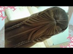healthy living catalog by amerimark catalog online order store Hairstyles For School, Girl Hairstyles, Braided Hairstyles, Fashion Hairstyles, Medieval Fashion, Hair Dos, Bridal Hair, Healthy Living, Stylists
