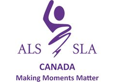 Also known as Lou Gehrig's Disease, the ALS Society uses donations to research for a cure, provide quality of care for those living with ALS, and to build awareness of ALS in their local communities. The Cure, Lou Gehrig, Canada, Community