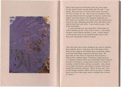 The Studio of Giacometti Image 2