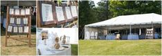Double Header, Tents, Gazebo, Cottage, Outdoor Structures, Beautiful, Teepees, Kiosk, Deck Gazebo