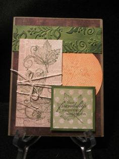 craft card stock