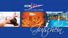 DoriVita - Sport & Wellness Gutscheine  Entspannen mit Online Wellness Gutscheinen #onlinegutschein #massagegutschein #gutscheinshop http://site.gurado.de/referenzen/wellness-beauty-massage-gutscheine/