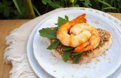 Tapas Picantes de Paté de Sardinha e Camarão | por Nárwen's Cuisine | feito com o nosso piri-piri moído