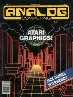 57 Best Atari ST images in 2019 | Old computers, Computers