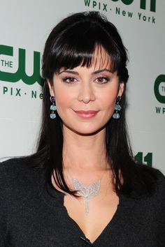 Catherine Bell - Page 129 Classic Actresses, Beautiful Actresses, Cathrine Bell, Lisa Bell, Mary Elizabeth Winstead, Celebrity Pictures, Most Beautiful Women, American Actress, Hollywood