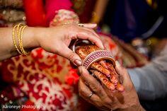 Bridal Jewelry http://maharaniweddings.com/gallery/photo/21868