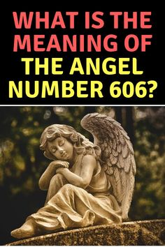 80 Best Angel Numbers images in 2019   Angel numbers