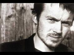 """Damien Rice - """"Lonelily"""""""