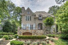 Custom Ansley Park Home – $1,895,000