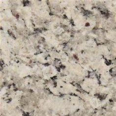 Blanco Tulum Granite Tile, Slabs & Prefabricated Countertops