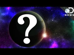 Earth-Like Planet Discovered! What You Need To Know - http://news.abafu.net/world-news/earth-like-planet-discovered-what-you-need-to-know
