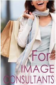 Image Consultant - odlicno