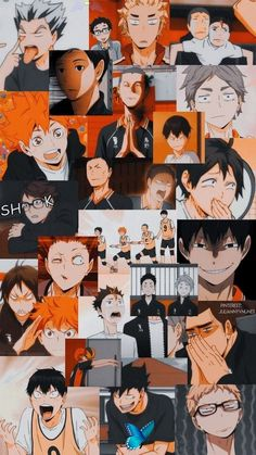<br> Haikyuu Nishinoya, Haikyuu Manga, Haikyuu Fanart, Anime Wallpaper Phone, Anime Backgrounds Wallpapers, Haikyuu Wallpaper, Animes Wallpapers, Cute Wallpapers, Cute Anime Guys