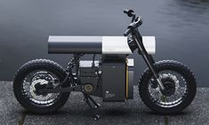Punch Electric Motorcycle   Cool Material Harley Davidson Electric Motorcycle, Motorcycle Bike, Tron Light Cycle, Honda, Motorbike Design, Mens Gear, Automobile Industry, Mini Bike, Automotive Design