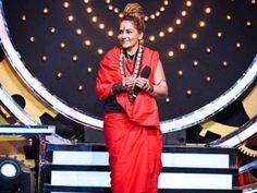 बिग बॉस 11 : अघोरी तांत्रिक शिवानी दुर्गाह दूसरे ही हफ्ते में हुई घर से बेघर