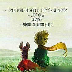 Amor y Poesía ( Petit Prince Quotes, Little Prince Quotes, The Little Prince, Truth Quotes, Book Quotes, Words Quotes, Me Quotes, Qoutes, Sayings