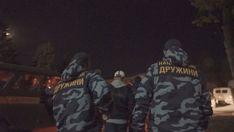 """""""Украинский фашизм"""" и """"Совок 30-х"""". Соцсети отреагировали на создание """"Национальных дружин"""""""