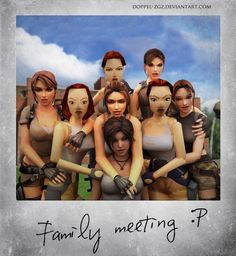 Find images and videos about lara croft, tomb raider and dark horse comics on We Heart It - the app to get lost in what you love. Tom Raider, Tomb Raider 2013, Tomb Raider Game, Tomb Raider Cosplay, Tomb Raider Lara Croft, Lara Croft Evolution, Lara Croft Wallpaper, Laura Croft, Nintendo