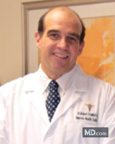 See patient reviews about Dr. Robert Frankel, a Cosmetic Surgeon in Manasquan, NJ: https://www.md.com/doctor/robert-frankel-2-md #Manasquan #CosmeticSurgeon