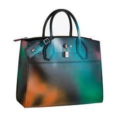 250ead323828d7d8c4489e167957f603.jpg (Изображение JPEG, 499×531... ❤ liked on Polyvore featuring bags, handbags and sac